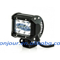 IP67 Cree Chips 18w Led Work