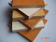 Chinese high quality wholesale mdf carving board