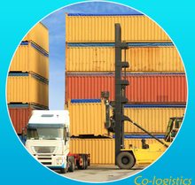 container shipping agent to Philippines -----Elva skype:colsales35