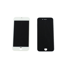 OEM Original Full Test Lcd for iPhone 7 Replacement Lcd Screen
