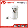 NITOYO ELECTROMAGNETIC FUEL PUMP 31110-4X000 For HYUNDAI i10
