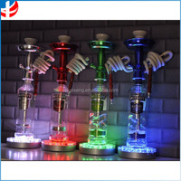 LED Light Base for Al Fakher Shisha Hookah in store/bar/club