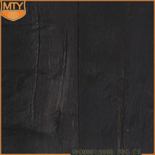 E-53 Hot Sale Waterproof Quick Step Laminate Flooring