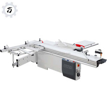China Factory Table Saw Automatic Wood Cutting Machine Price