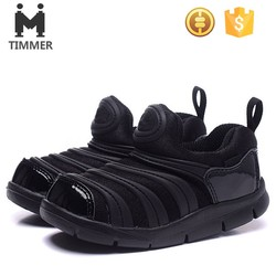 China factory wholesale basketball kids shoe sneakers for kids