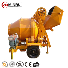 Low Price 28 rpm concrete mixer motor with certificate
