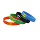 new product high quality fashion wristbands custom silicone bracelet ,silicone wristband, rubber band