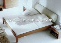 2014 Divany comfortable bed set day bed parts