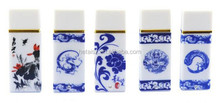 2015 Promotional USB 3.0 high-speed disk chinese wedding style USB flash driver 32G/64G/128G USB porcelain usb pen drive
