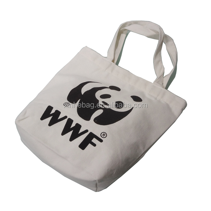 Hot sell matt laminated China pp woven shopping bag