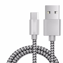 China factory Cheap sale mobile phone data sync usb cable charger mfi certified for iphone 6 7 fast charging cable high quality