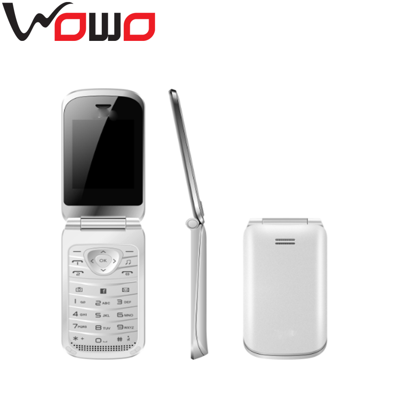alibaba.com in russian 2.4 inch support MSN,Yahoo,Facebook flip mobile phone A250