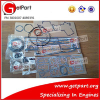 Repair kit for Cummins engine PN4089391