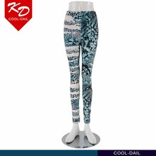 China leggings manufacturer girls' sexy leggings on promotion Carnival