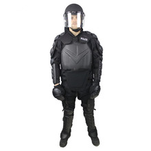 military anti-riot riot-control suit for sale
