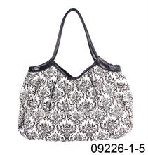 2013 latest designer bag women handbags fashion style