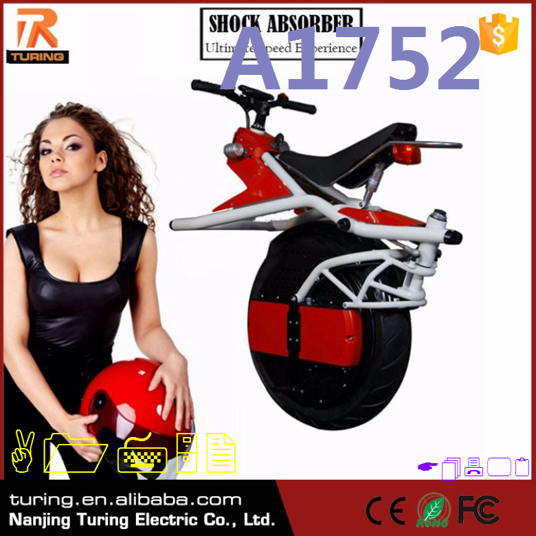 Hot New Retail Products For Sale In Egypt Atv Sales Order Rico Motorcycle