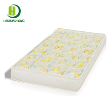 home furniture foam mattress Samples for free /good high density foam