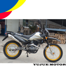 New Chinese 250cc Engine Dirt Bike For Sale/Super 200cc Dirt Motorbike Made In China/Fuera De Carretera Motocicleta