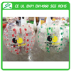 Top Quality Inflatable Bumper Ball,inflatable bumper ball for sale,human sized hamster ball