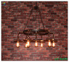 /product-detail/2016-new-design-loft-rustic-industrial-edison-bulb-lighting-chandelier-pendant-60535586988.html