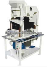 laboratory small seed cleaner cum grader