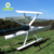 Mini Vertical Axis Wind Generator Turbine Price