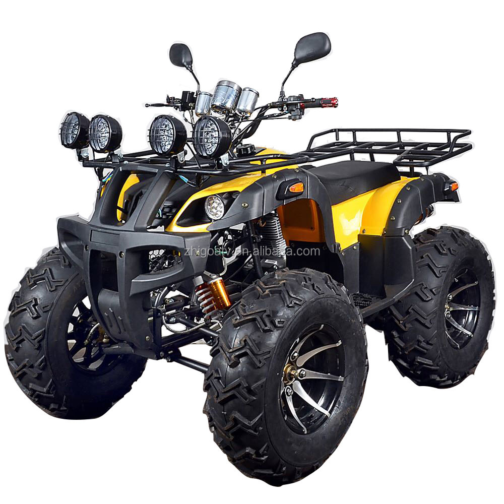 150cc,200cc,250cc,300cc for adults moto quad bikes prices and beach buggy