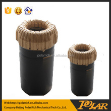 China wholesale diamond core bit / diamond core drill bit
