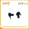 Stylish Wireless Bluetooth Earphone Fashion In-ear Buds ODM High Quality