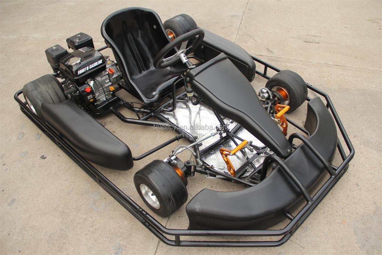 HONDA TYPE ATV RACING KARTING 168CC