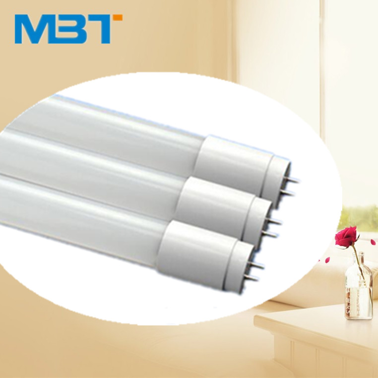 Ballast Compatible Led Tube T8 6500k 20w Tube Manufacturers ...