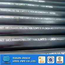 302 seamless steel pipe 321 stainless sumitomo seamless pipe certificate