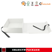 best quality cardboard paper box printing, paper cardboard box with window