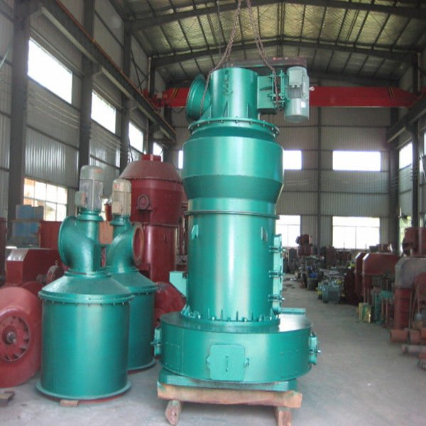 lab Grinding Equipment pulverizer mill, Lab grinding mill for rock and mienral on sales