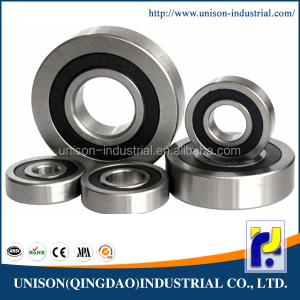 machinery stable pivot bearing