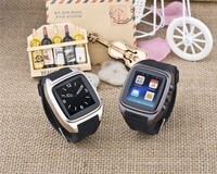 IT65 Bluetooth Smart Wrist Watch Waterproof Watch, watch LIVE TV free movie,hand watch mobile phone price