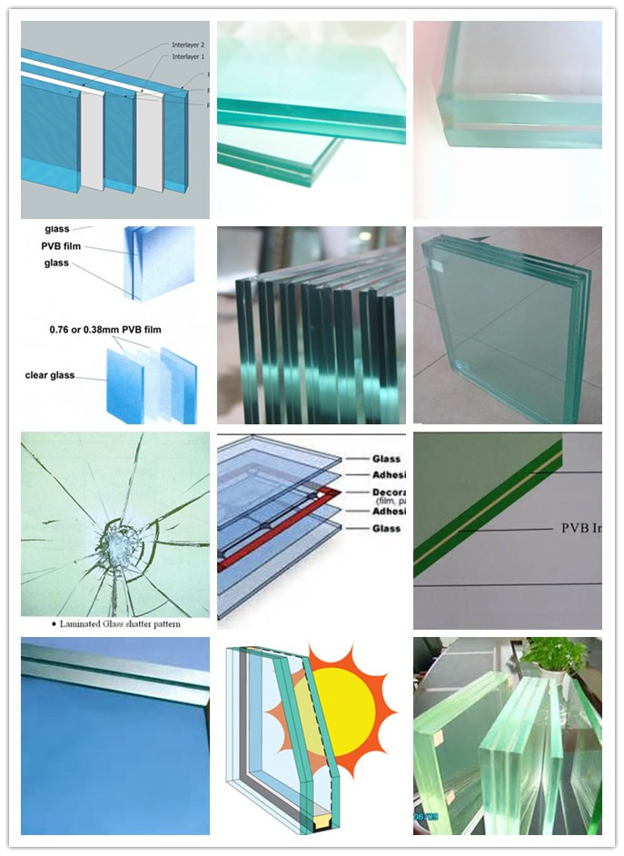 advantages of laminated glass Laminated glass is ideal for providing both impact resistance and security since   another important advantage for specifiers/shop owners to consider is the fact .