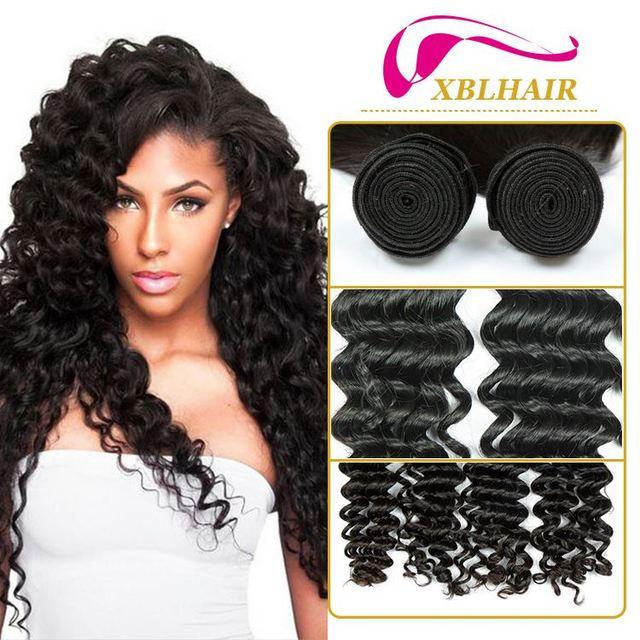 Atlanta peruvian hair grade 7a virgin hair choice weave