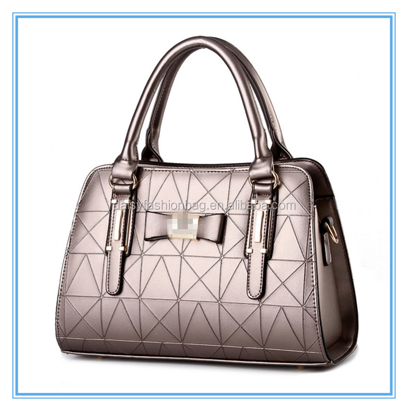 dubai fashion women bag lady wholesale cheap handbags,handbags designer,new model handbags