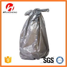 Manufacture Heavy Duty Trash Liners