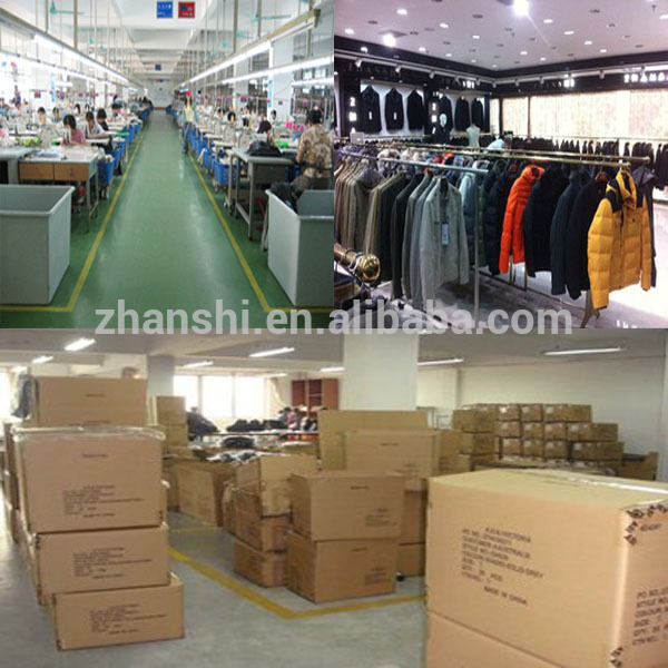 Discount hot sale high quality China men suit factory price
