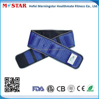 Electric Body Care Weight Loss Slimming Massage Belt