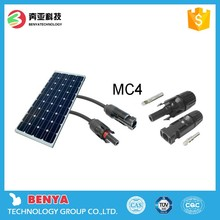 Brand New solar water heating panel system home price