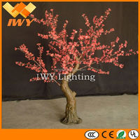 Fashionpalm tree neon light With Best Raw Material