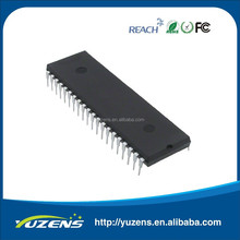 Z0765A08PSC jrc4558 ic integrated circuit