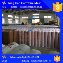 high quality reinforced eifs fiberglass mesh EPS insulation with the wall board glass fiber mesh
