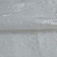 Hotel Luxury Voile Jacquard outdoor waterproof curtain