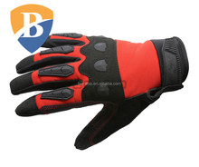 Puncture Resistant Synthetic Mechanics Work Gloves