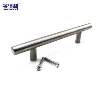 stainless steel door handle cabinet pulls furniture stainless steel handle